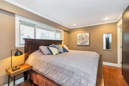 726-e-17-street-boulevard-north-vancouver-15 at 726 E 17 Street, Boulevard, North Vancouver
