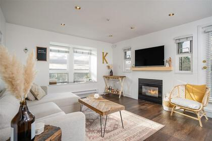3709-pender-street-willingdon-heights-burnaby-north-01 at 202 - 3709 Pender Street, Willingdon Heights, Burnaby North