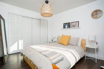 3709-pender-street-willingdon-heights-burnaby-north-11 at 202 - 3709 Pender Street, Willingdon Heights, Burnaby North