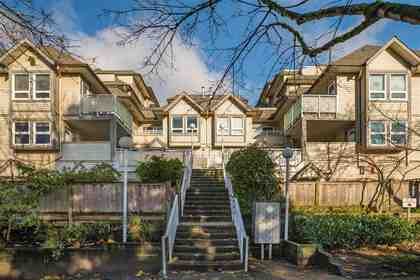 3709-pender-street-willingdon-heights-burnaby-north-18 at 202 - 3709 Pender Street, Willingdon Heights, Burnaby North