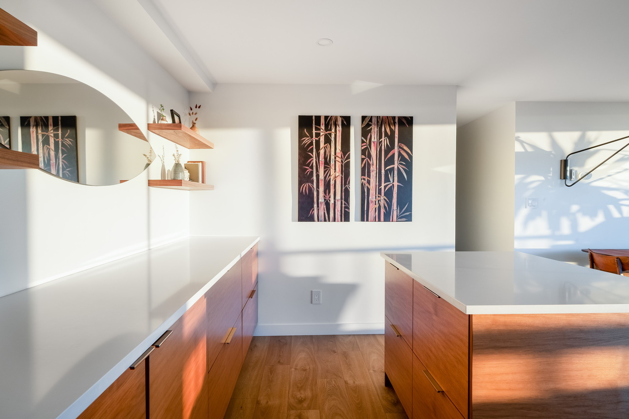 020 at 701 - 140 E Keith Road, Lower Lonsdale, North Vancouver