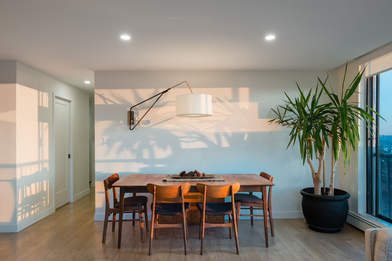 021 at 701 - 140 E Keith Road, Lower Lonsdale, North Vancouver
