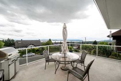 image-262098931-1.jpg at 412 Somerset Street, Upper Lonsdale, North Vancouver