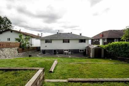 image-262098931-17.jpg at 412 Somerset Street, Upper Lonsdale, North Vancouver