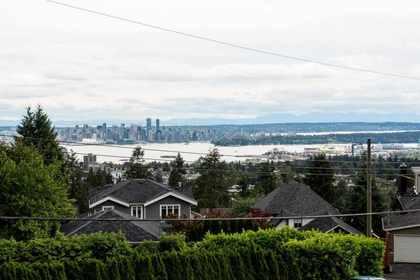 image-262098931-18.jpg at 412 Somerset Street, Upper Lonsdale, North Vancouver