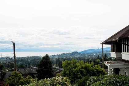 image-262098931-19.jpg at 412 Somerset Street, Upper Lonsdale, North Vancouver