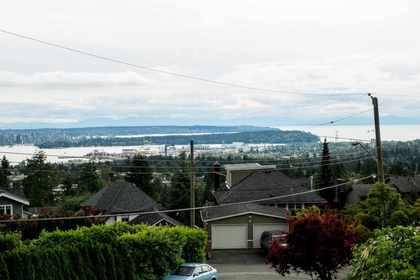 image-262098931-3.jpg at 412 Somerset Street, Upper Lonsdale, North Vancouver