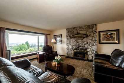 image-262098931-4.jpg at 412 Somerset Street, Upper Lonsdale, North Vancouver