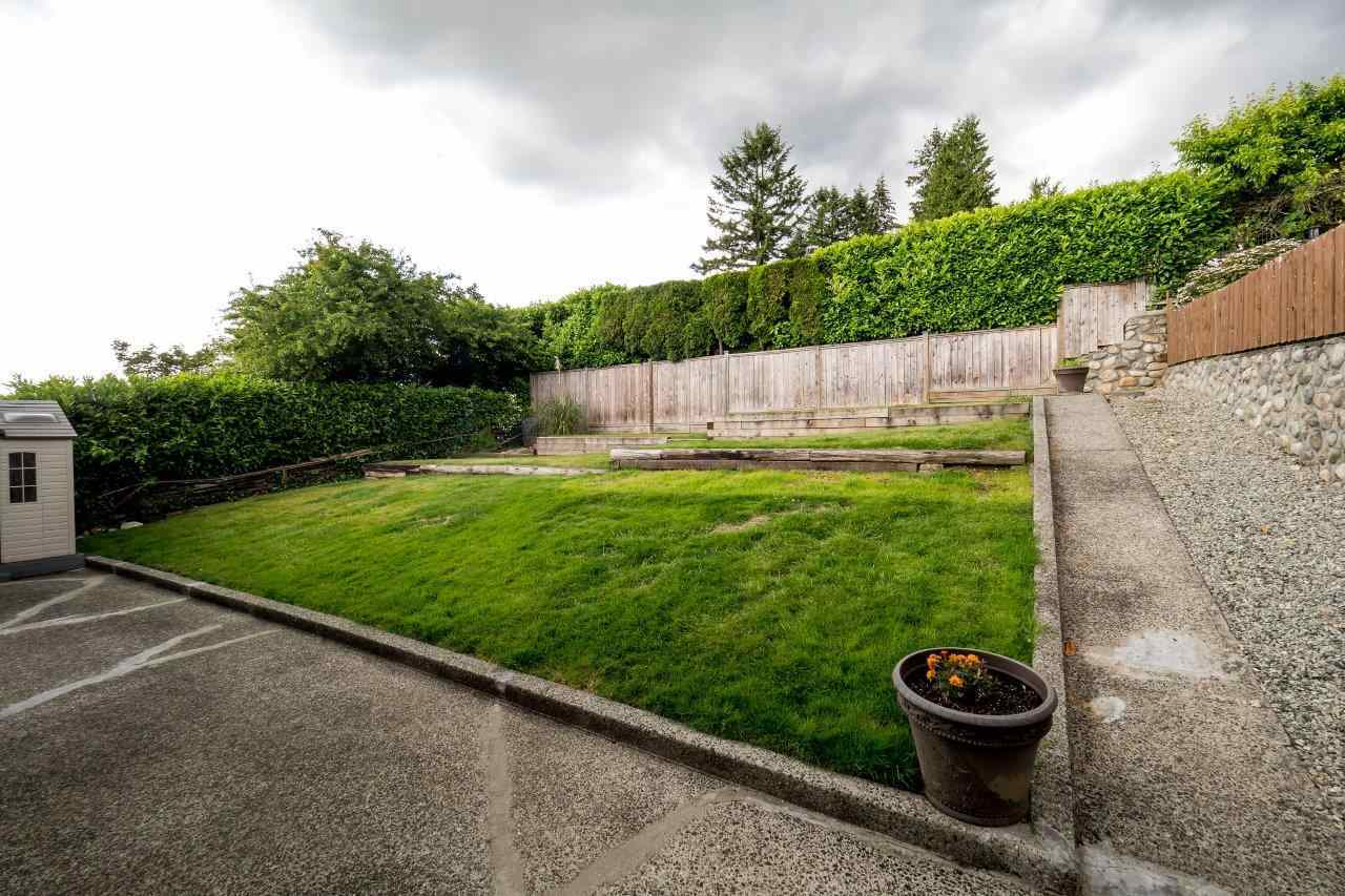 image-262098931-16.jpg at 412 Somerset Street, Upper Lonsdale, North Vancouver