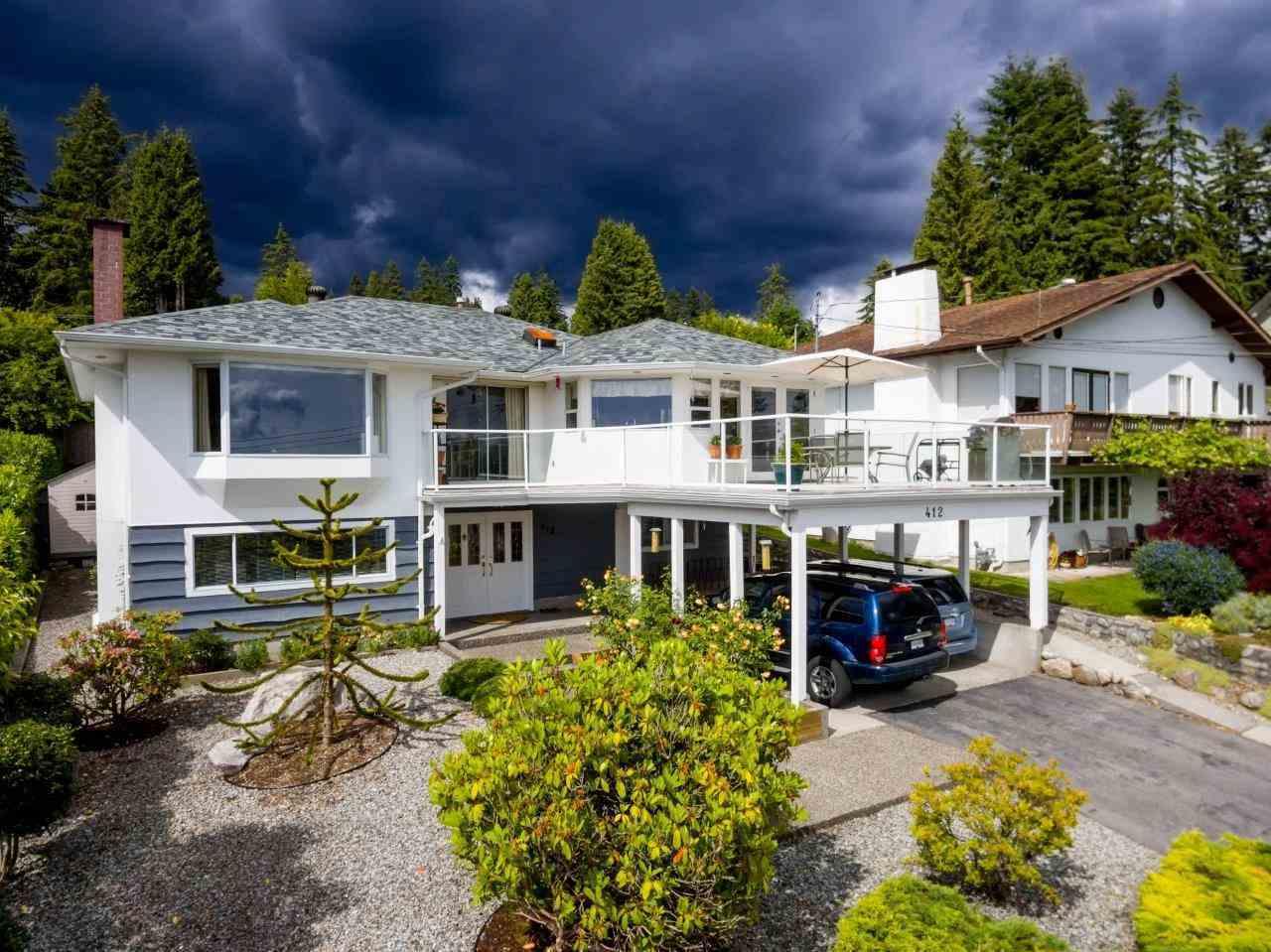 image-262098931-2.jpg at 412 Somerset Street, Upper Lonsdale, North Vancouver
