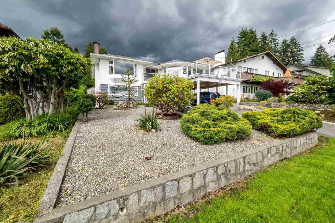 image-262098931-20.jpg at 412 Somerset Street, Upper Lonsdale, North Vancouver