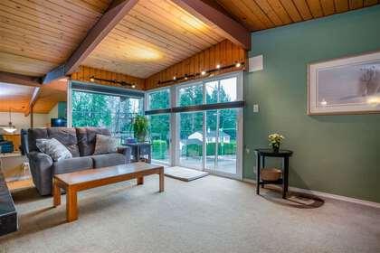 4033-delbrook-avenue-upper-delbrook-north-vancouver-03 at 4033 Delbrook Avenue, Upper Delbrook, North Vancouver