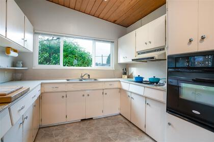 4033-delbrook-avenue-upper-delbrook-north-vancouver-08 at 4033 Delbrook Avenue, Upper Delbrook, North Vancouver