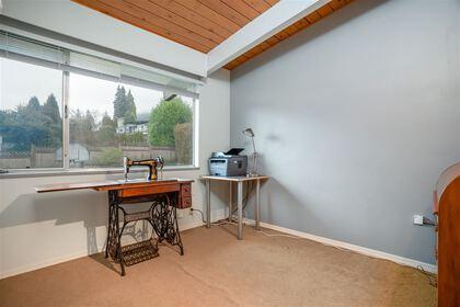 4033-delbrook-avenue-upper-delbrook-north-vancouver-13 at 4033 Delbrook Avenue, Upper Delbrook, North Vancouver