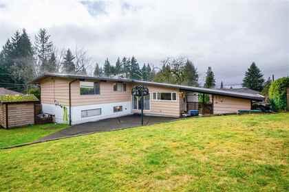 4033-delbrook-avenue-upper-delbrook-north-vancouver-18 at 4033 Delbrook Avenue, Upper Delbrook, North Vancouver