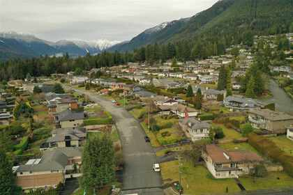 4033-delbrook-avenue-upper-delbrook-north-vancouver-21 at 4033 Delbrook Avenue, Upper Delbrook, North Vancouver