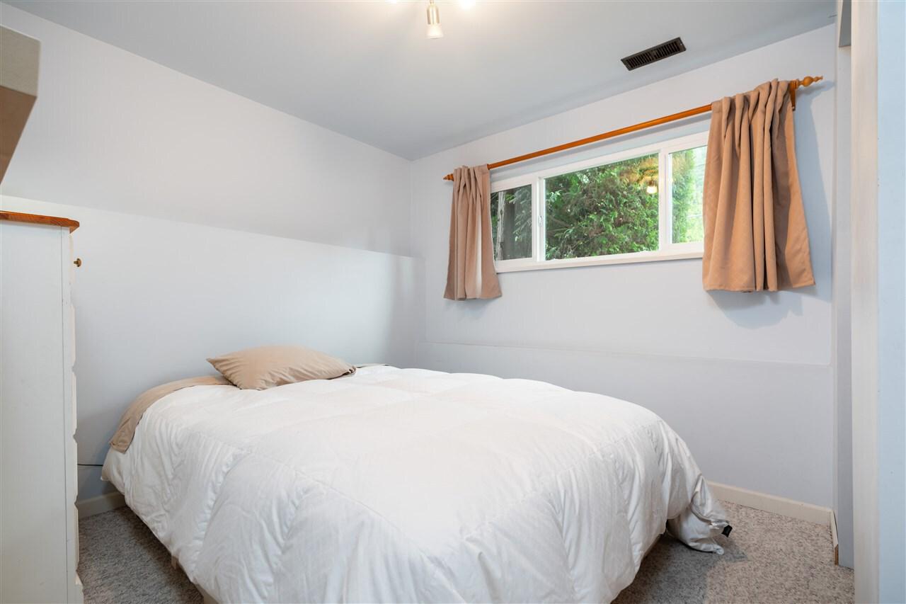 4033-delbrook-avenue-upper-delbrook-north-vancouver-11 at 4033 Delbrook Avenue, Upper Delbrook, North Vancouver