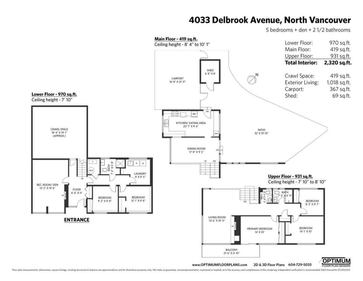 4033-delbrook-avenue-upper-delbrook-north-vancouver-22 at 4033 Delbrook Avenue, Upper Delbrook, North Vancouver