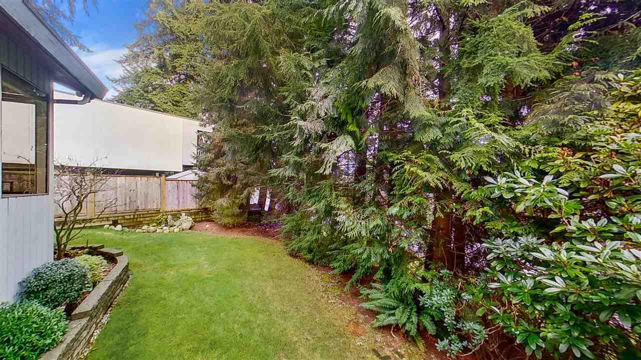880-washington-drive-college-park-pm-port-moody-35 at 880 Washington Drive, College Park PM, Port Moody