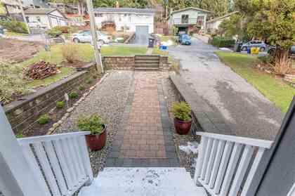 1345-dyck-road-lynn-valley-north-vancouver-03 at 1345 Dyck Road, Lynn Valley, North Vancouver