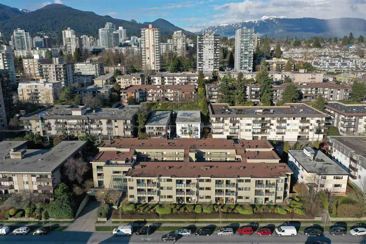 140-e-4th-street-lower-lonsdale-north-vancouver-24 at 218 - 140 E 4th Street, Lower Lonsdale, North Vancouver