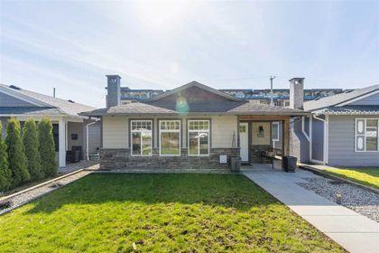 1317-w-17th-street-pemberton-nv-north-vancouver-01 at 1317 W 17th Street, Pemberton NV, North Vancouver