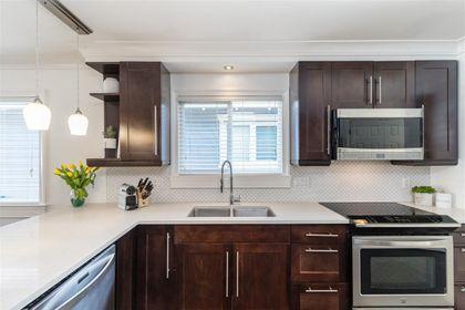 1317-w-17th-street-pemberton-nv-north-vancouver-09 at 1317 W 17th Street, Pemberton NV, North Vancouver