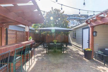 1317-w-17th-street-pemberton-nv-north-vancouver-20 at 1317 W 17th Street, Pemberton NV, North Vancouver