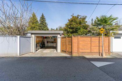 1317-w-17th-street-pemberton-nv-north-vancouver-25 at 1317 W 17th Street, Pemberton NV, North Vancouver