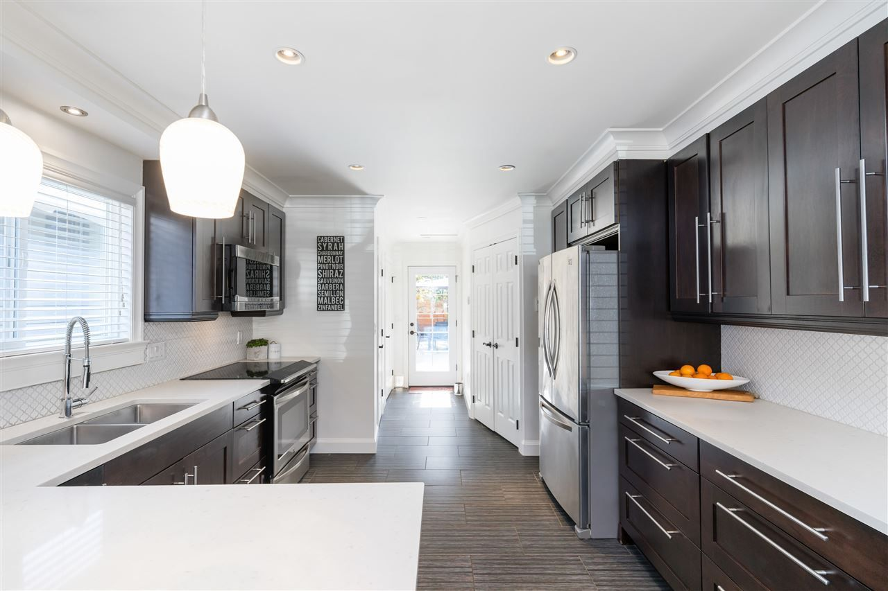 1317-w-17th-street-pemberton-nv-north-vancouver-08 at 1317 W 17th Street, Pemberton NV, North Vancouver