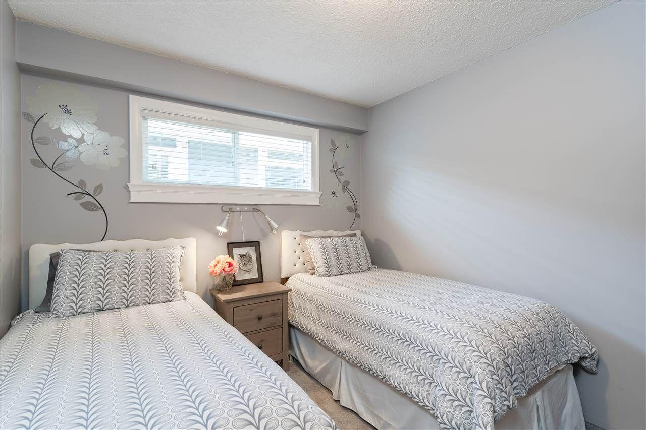 1317-w-17th-street-pemberton-nv-north-vancouver-17 at 1317 W 17th Street, Pemberton NV, North Vancouver