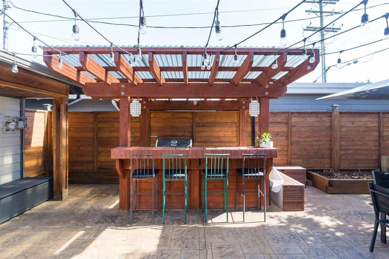 1317-w-17th-street-pemberton-nv-north-vancouver-19 at 1317 W 17th Street, Pemberton NV, North Vancouver