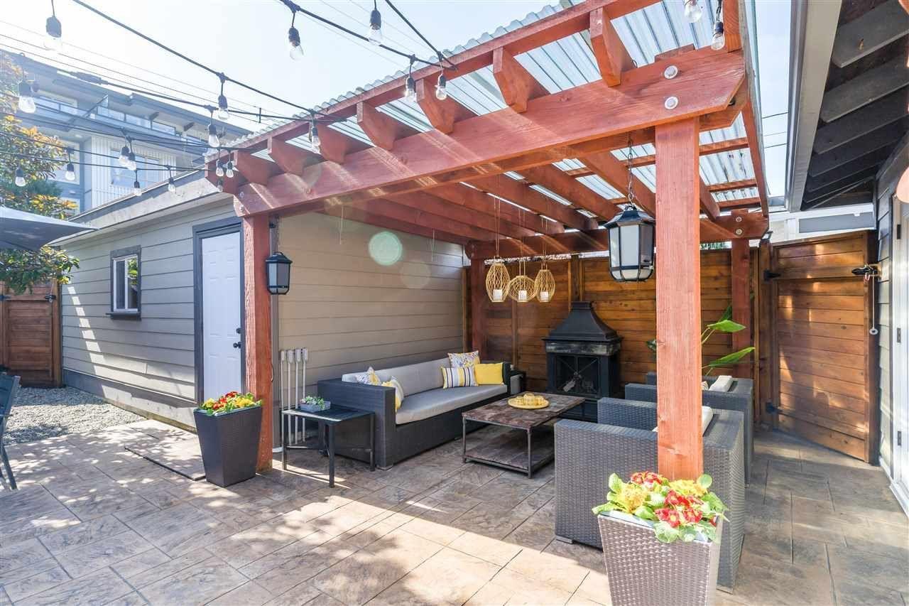 1317-w-17th-street-pemberton-nv-north-vancouver-21 at 1317 W 17th Street, Pemberton NV, North Vancouver