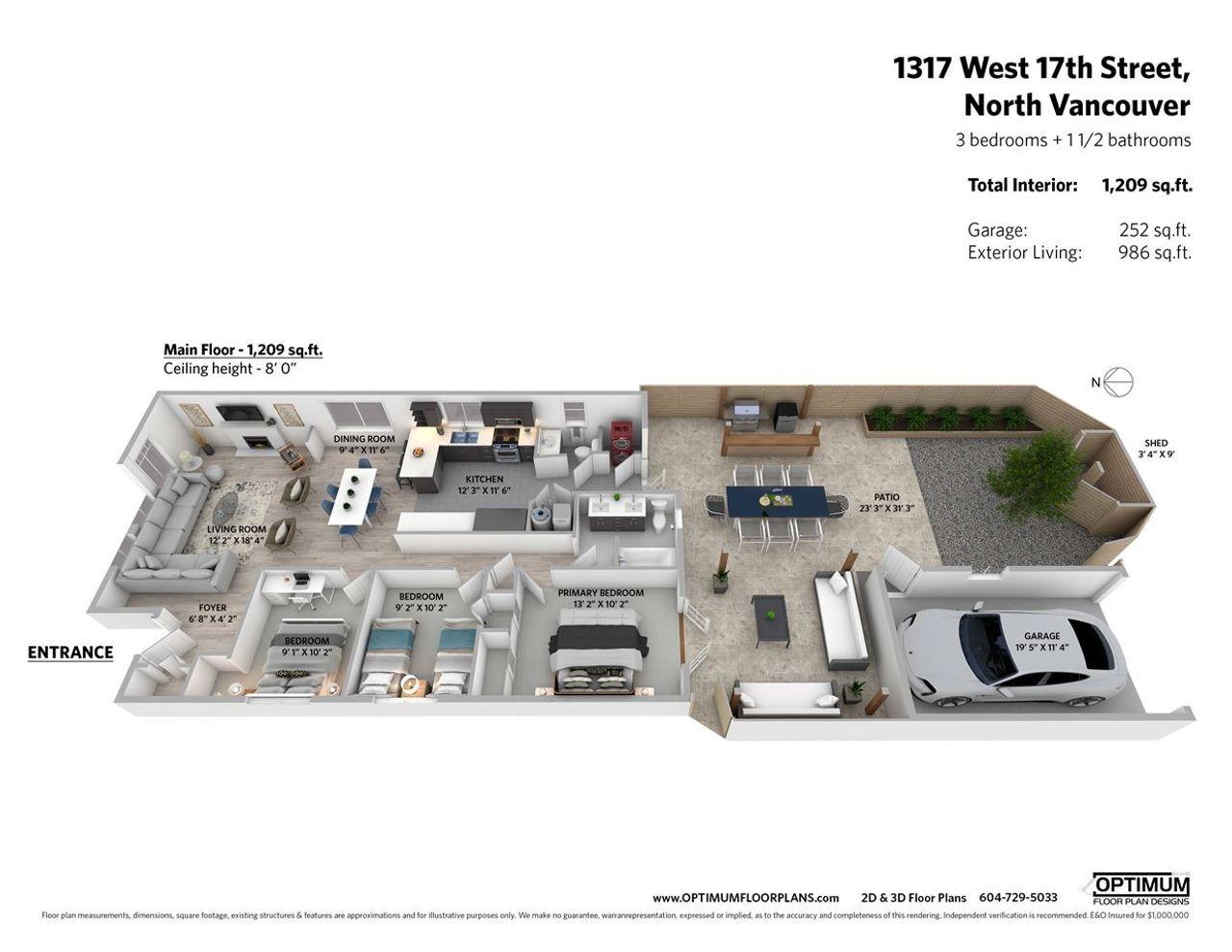 1317-w-17th-street-pemberton-nv-north-vancouver-24 at 1317 W 17th Street, Pemberton NV, North Vancouver