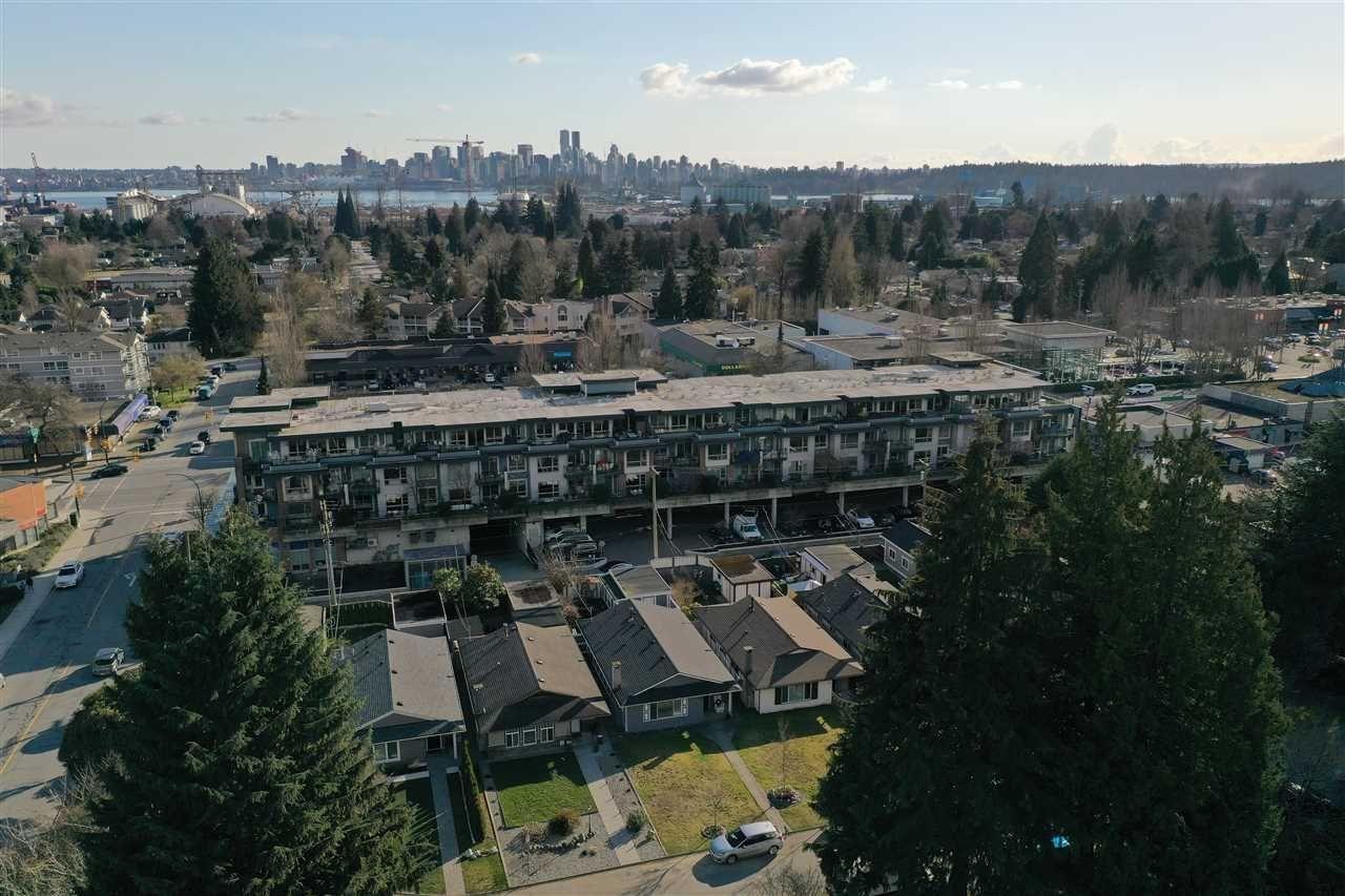 1317-w-17th-street-pemberton-nv-north-vancouver-27 at 1317 W 17th Street, Pemberton NV, North Vancouver