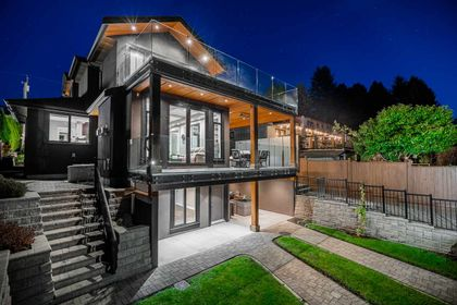 262565367-4 at 1464 Inglewood Avenue, West Vancouver