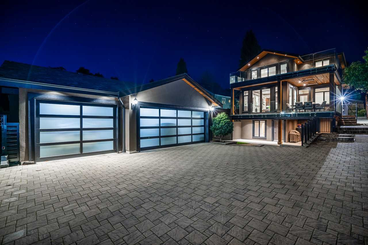 262565367-2 at 1464 Inglewood Avenue, West Vancouver