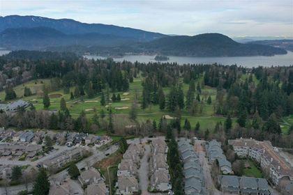 867-roche-point-drive-roche-point-north-vancouver-26 at 867 Roche Point Drive, Roche Point, North Vancouver