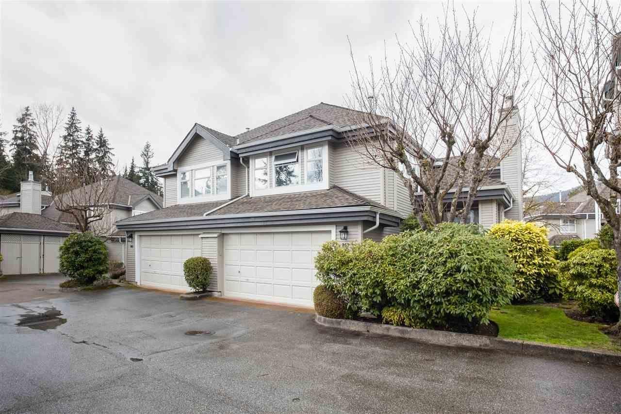 867 Roche Point Drive, Roche Point, North Vancouver