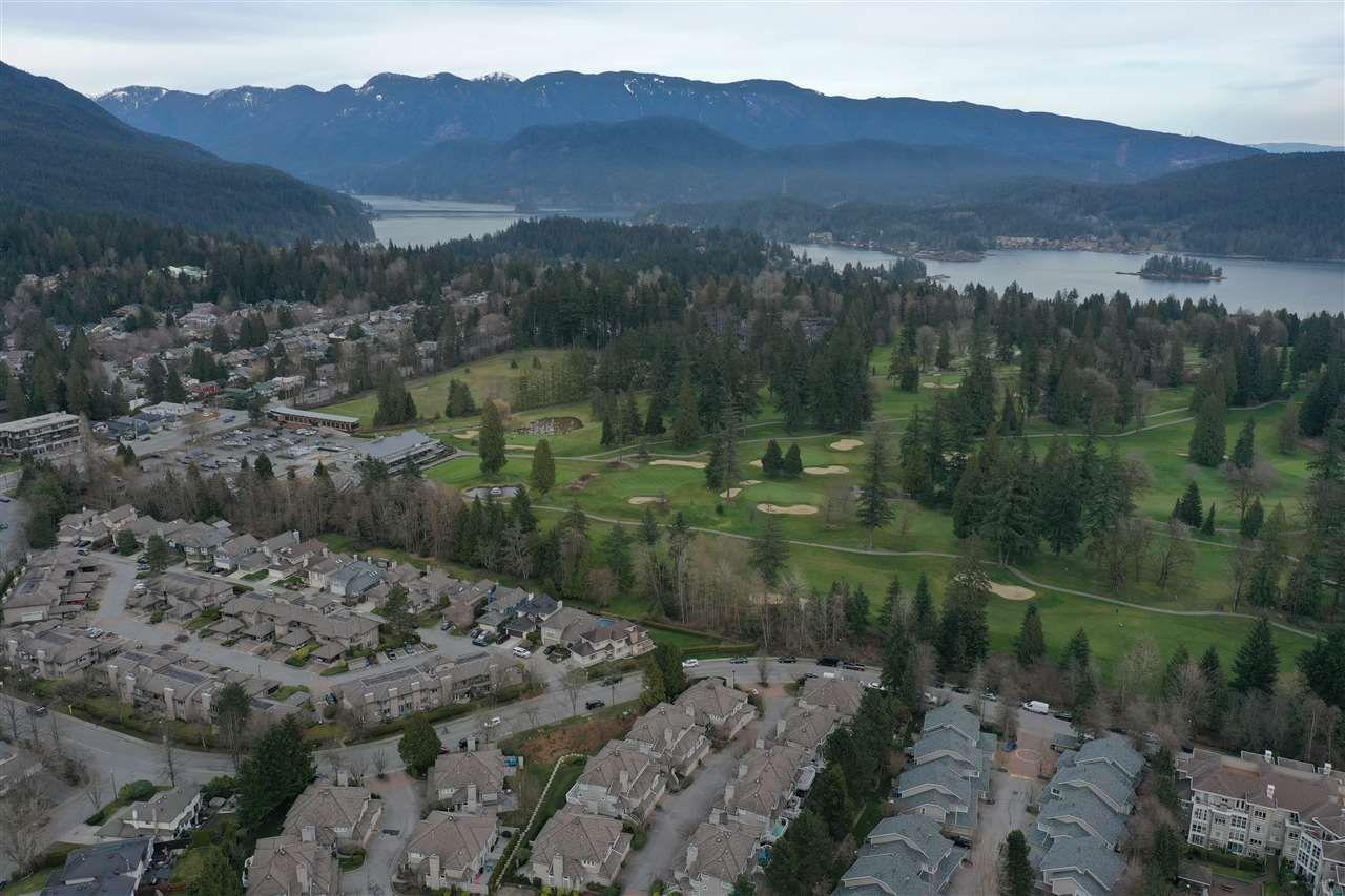 867-roche-point-drive-roche-point-north-vancouver-27 at 867 Roche Point Drive, Roche Point, North Vancouver