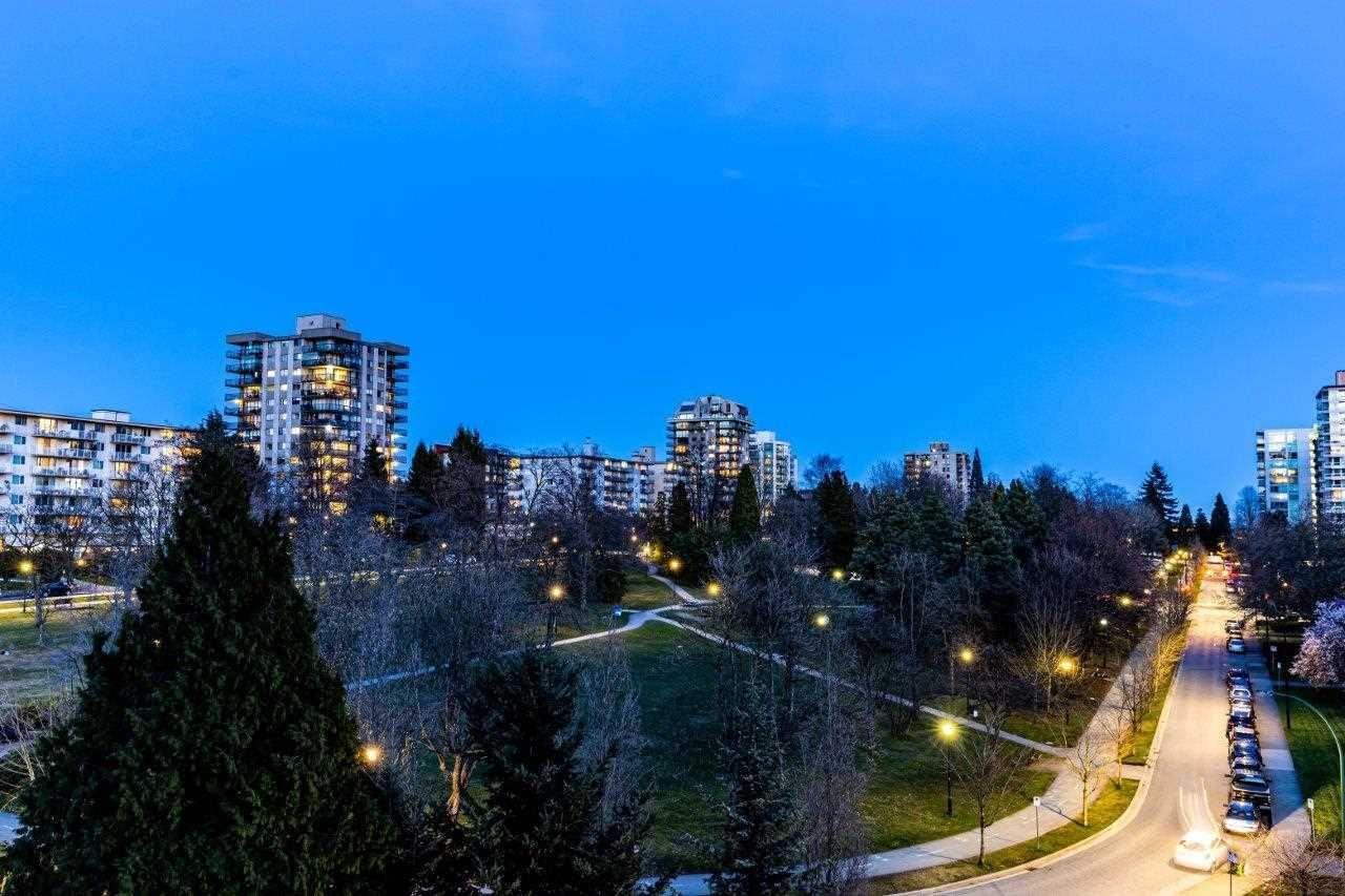 683-w-victoria-park-avenue-lower-lonsdale-north-vancouver-09 at 704 - 683 W Victoria Park Avenue, Lower Lonsdale, North Vancouver