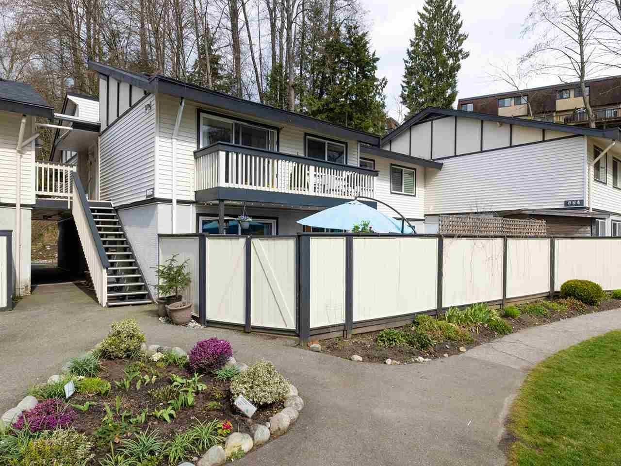 866-premier-street-lynnmour-north-vancouver-21 at 43 - 866 Premier Street, Lynnmour, North Vancouver