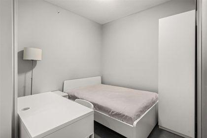9025-highland-court-simon-fraser-univer-burnaby-north-13 at 109 - 9025 Highland Court, Simon Fraser Univer., Burnaby North