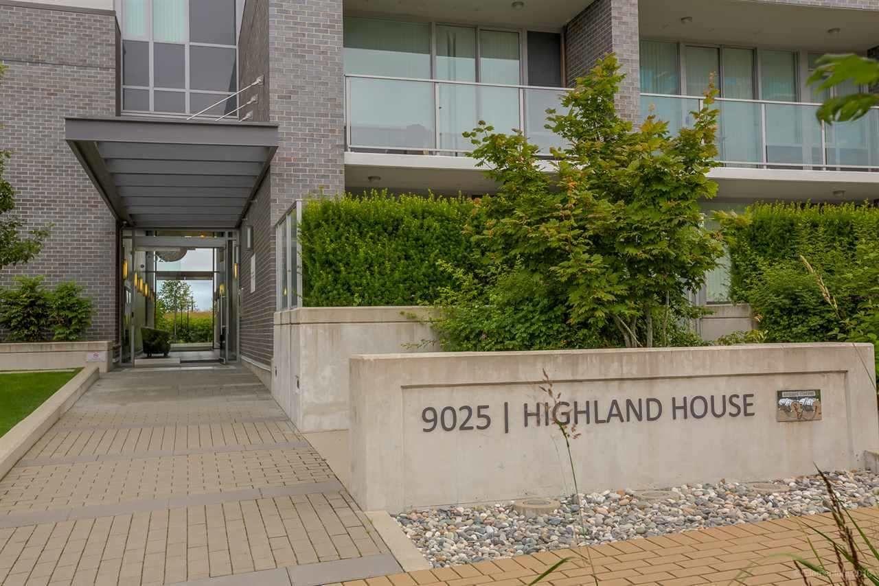 9025-highland-court-simon-fraser-univer-burnaby-north-02 at 109 - 9025 Highland Court, Simon Fraser Univer., Burnaby North