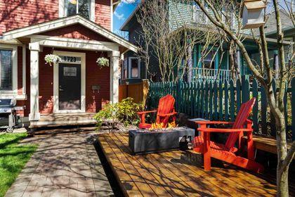 1723-napier-street-grandview-woodland-vancouver-east-02 at 1723 Napier Street, Grandview Woodland, Vancouver East