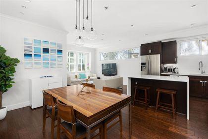 1723-napier-street-grandview-woodland-vancouver-east-03 at 1723 Napier Street, Grandview Woodland, Vancouver East