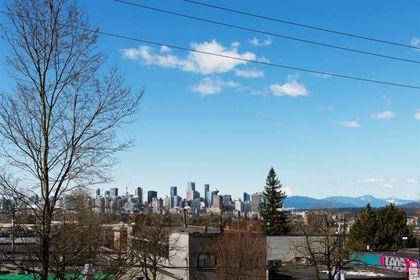 1723-napier-street-grandview-woodland-vancouver-east-16 at 1723 Napier Street, Grandview Woodland, Vancouver East
