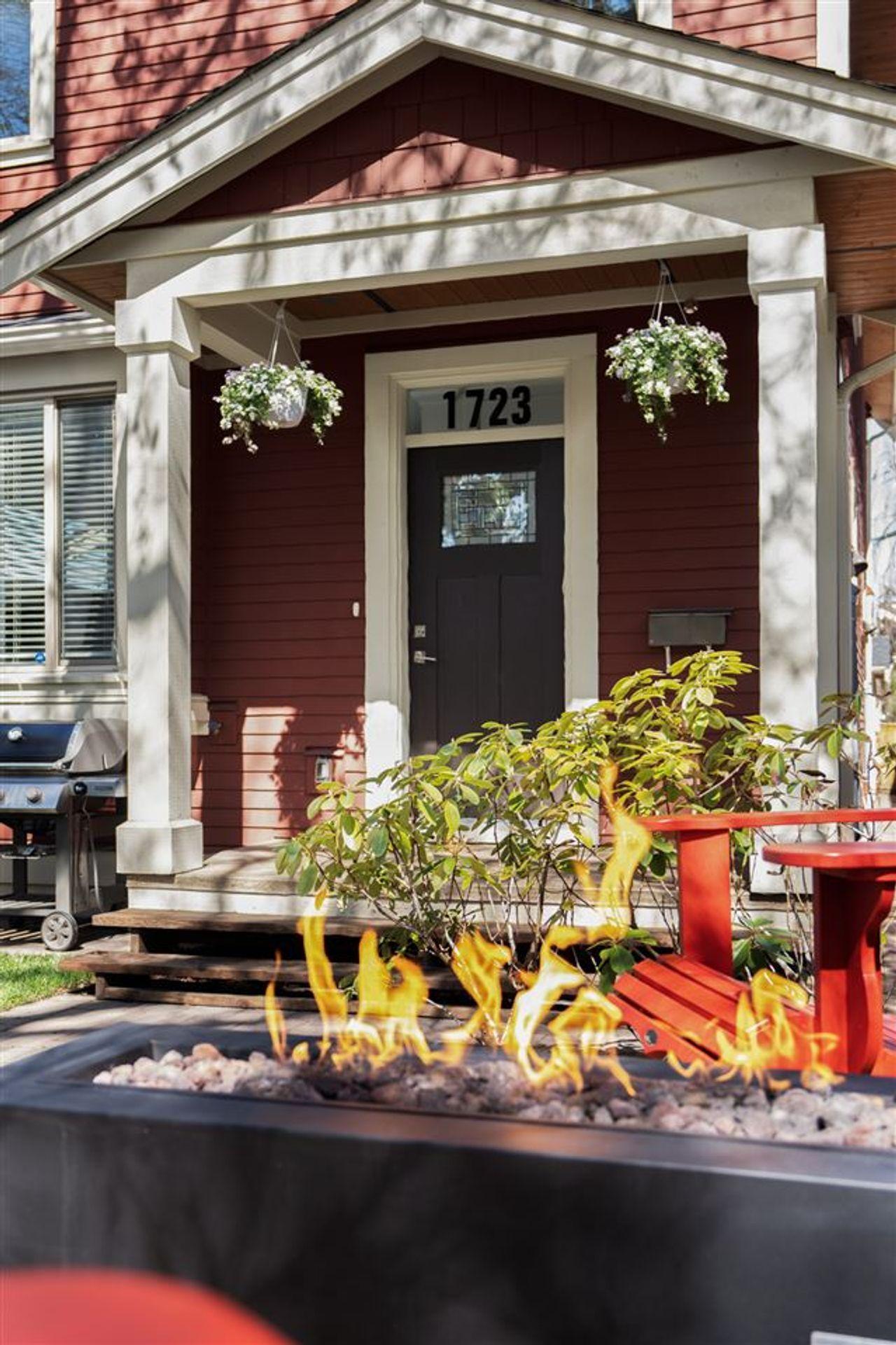 1723-napier-street-grandview-woodland-vancouver-east-24 at 1723 Napier Street, Grandview Woodland, Vancouver East