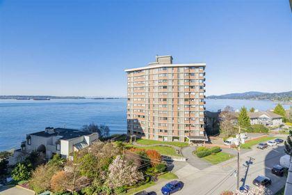 2135-argyle-avenue-dundarave-west-vancouver-03 at 602 - 2135 Argyle Avenue, Dundarave, West Vancouver