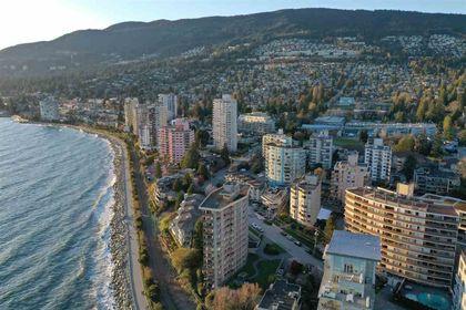 2135-argyle-avenue-dundarave-west-vancouver-17 at 602 - 2135 Argyle Avenue, Dundarave, West Vancouver